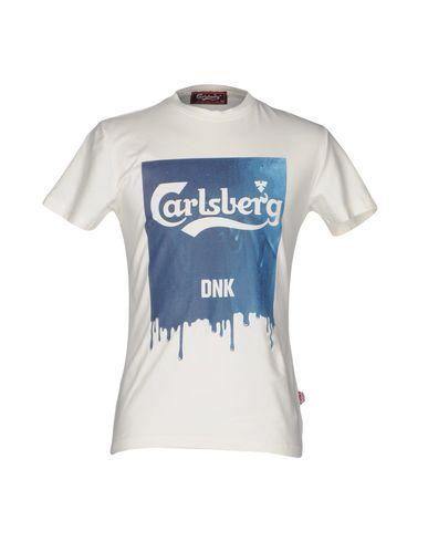 Футболка от CARLSBERG