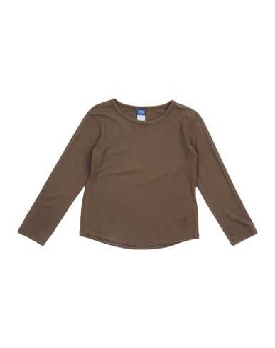 PAPERMOON T-shirt femme