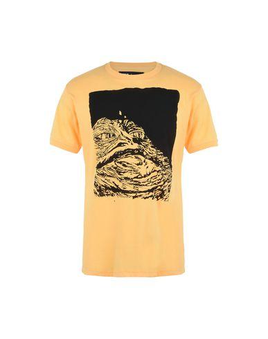 LE-FIX T-shirt homme