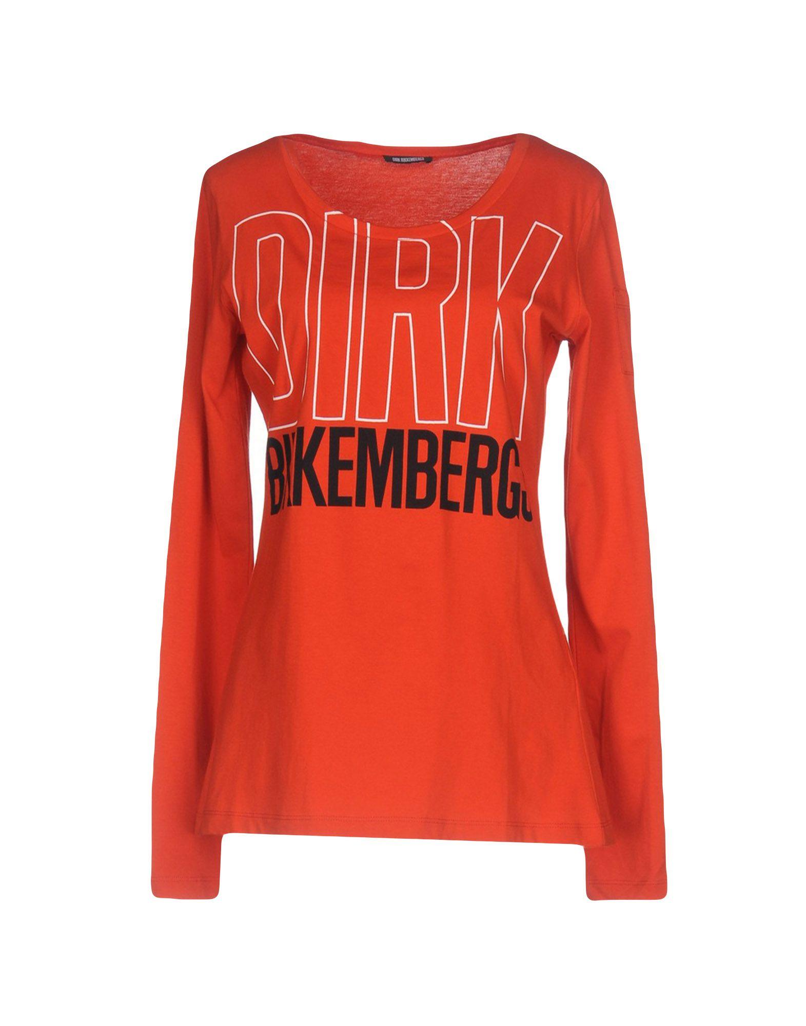 DIRK BIKKEMBERGS Футболка dirk bikkembergs серая футболка с портретным принтом