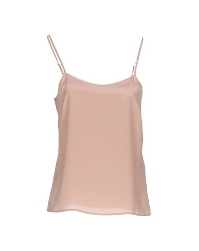 TWIN-SET Simona Barbieri Top femme