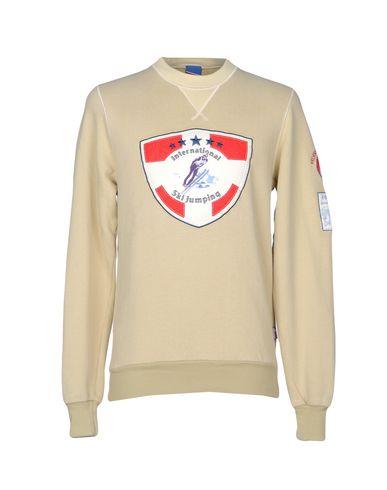 SOCIÉTÉ DES SPORTS Sweat-shirt homme