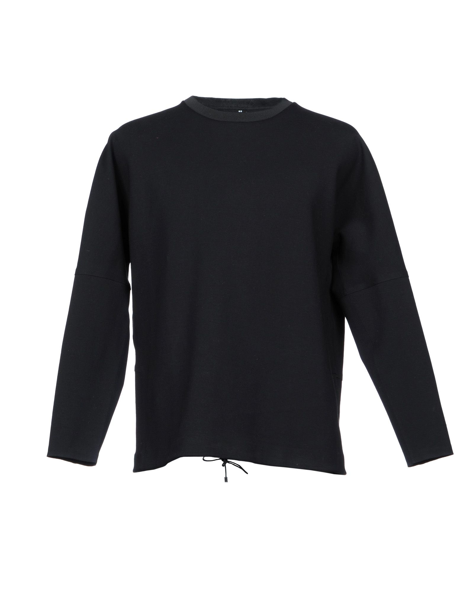 OAMC Herren Sweatshirt Farbe Schwarz Größe 6 jetztbilligerkaufen