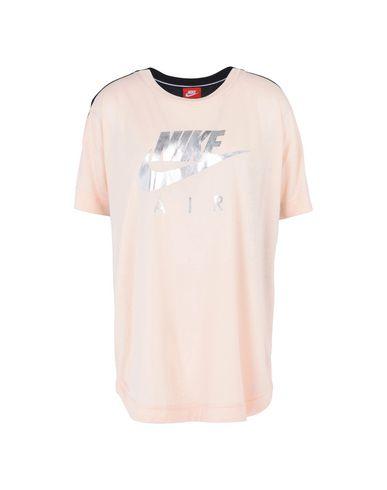 Imagen principal de producto de NIKE TOP SHORT SLEEVE AIR - CAMISETAS Y TOPS - Camisetas - Nike
