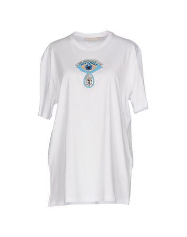 T Women Yoox Shirts £74 Port 00 On Topwear Amen com fgxPBOfa