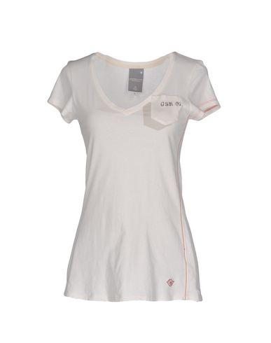 G-STAR RAW T-shirt femme