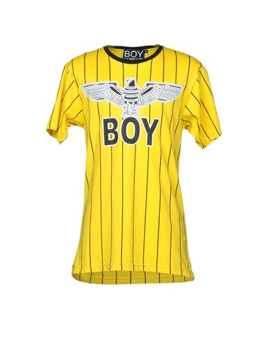 Foto BOY LONDON T-shirt uomo T-shirts