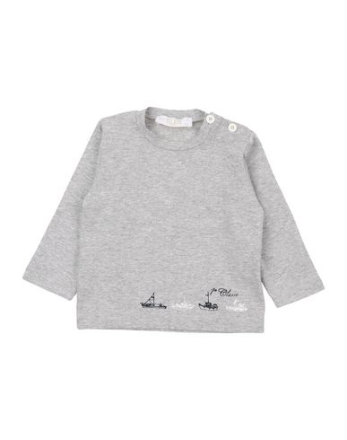 ALVIERO MARTINI 1a CLASSE T shirt enfant