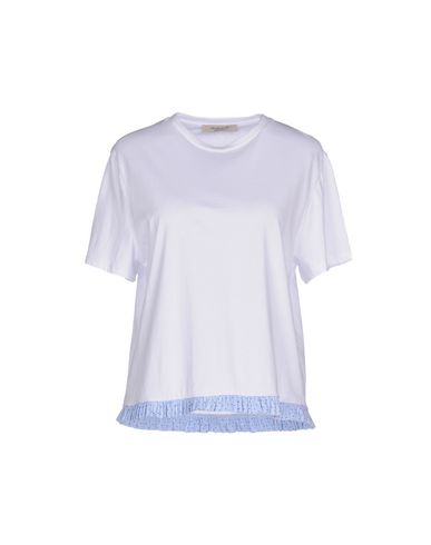 MICHELA MII T-shirt femme