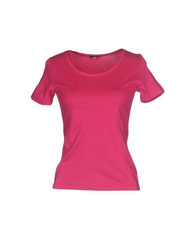 CHARLOTT T-shirt femme