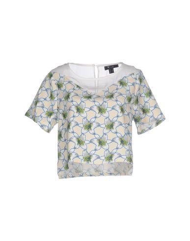 Блузка от CUTIE