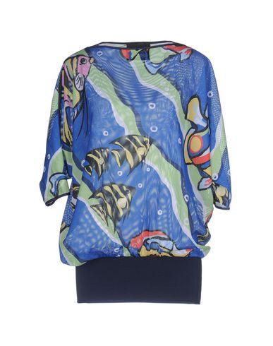 BOUTIQUE MOSCHINO TOPWEAR T-shirts Women
