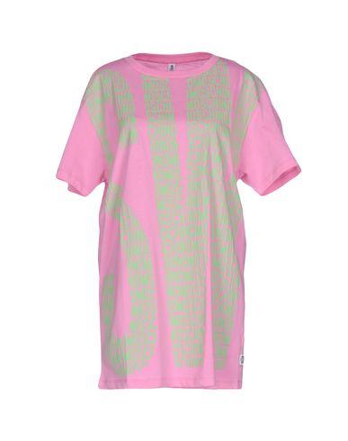MOSCHINO T-shirt femme