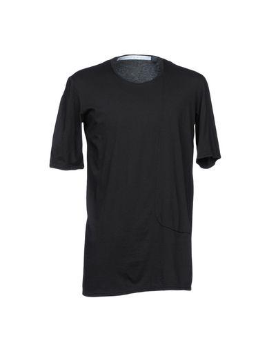 PRIMORDIAL IS PRIMITIVE T-shirt homme