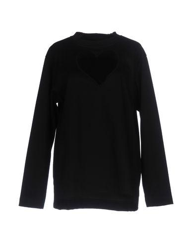 PROENZA SCHOULER TOPWEAR Sweatshirts Women