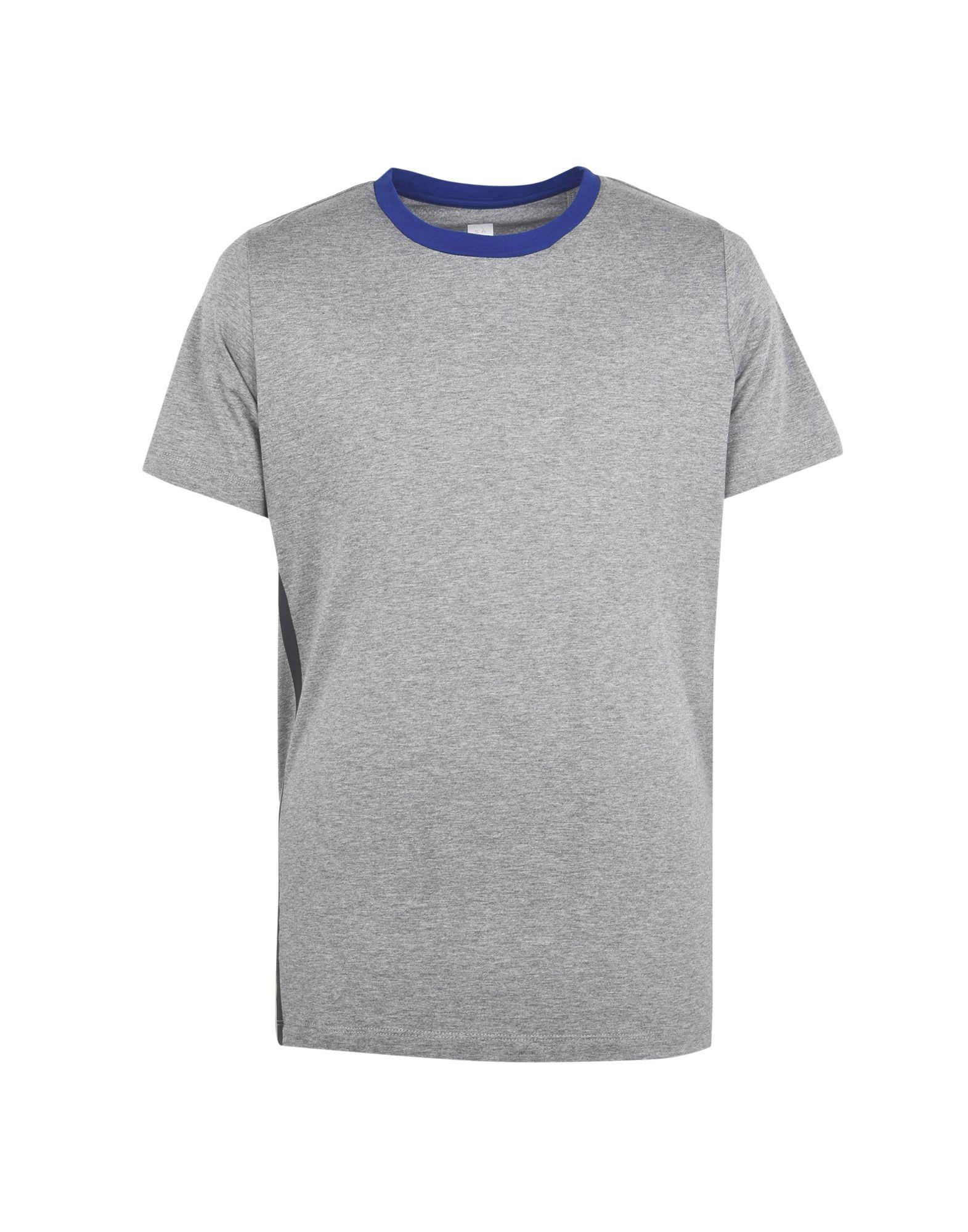 SÀPOPA T-shirts