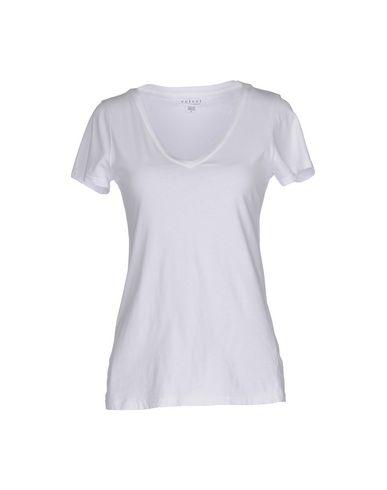 VELVET by GRAHAM & SPENCER T-shirt femme