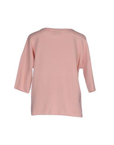 Фото 2 - Женскую толстовку или олимпийку BRAND UNIQUE розового цвета