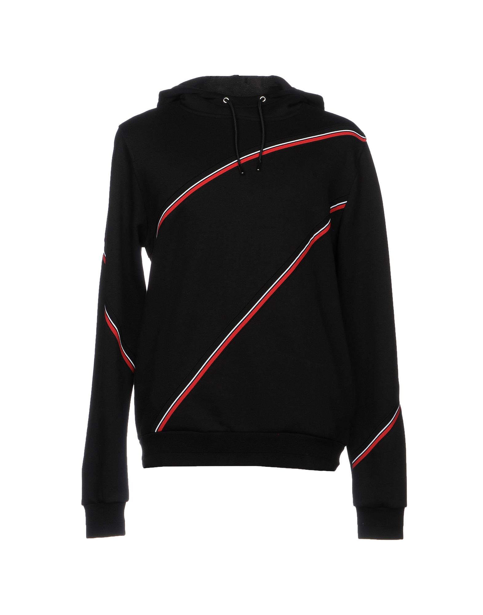 DIOR HOMME Толстовка dior homme шарф