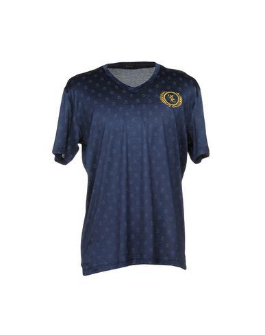 BAGUTTA T-shirt homme