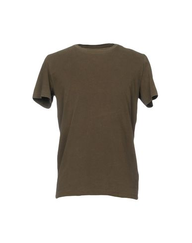 Фото - Женскую футболку  цвета хаки