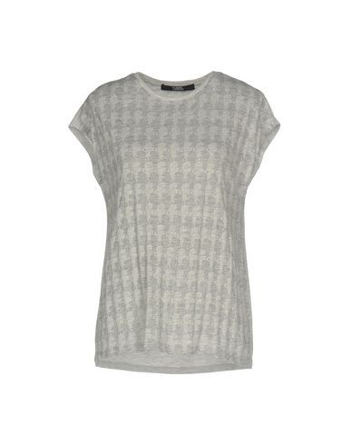 Imagen principal de producto de KARL LAGERFELD - CAMISETAS Y TOPS - Camisetas - KARL LAGERFELD