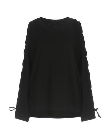 RTA Sweat-shirt femme