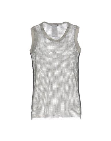 Фото 2 - Женский свитер  светло-серого цвета