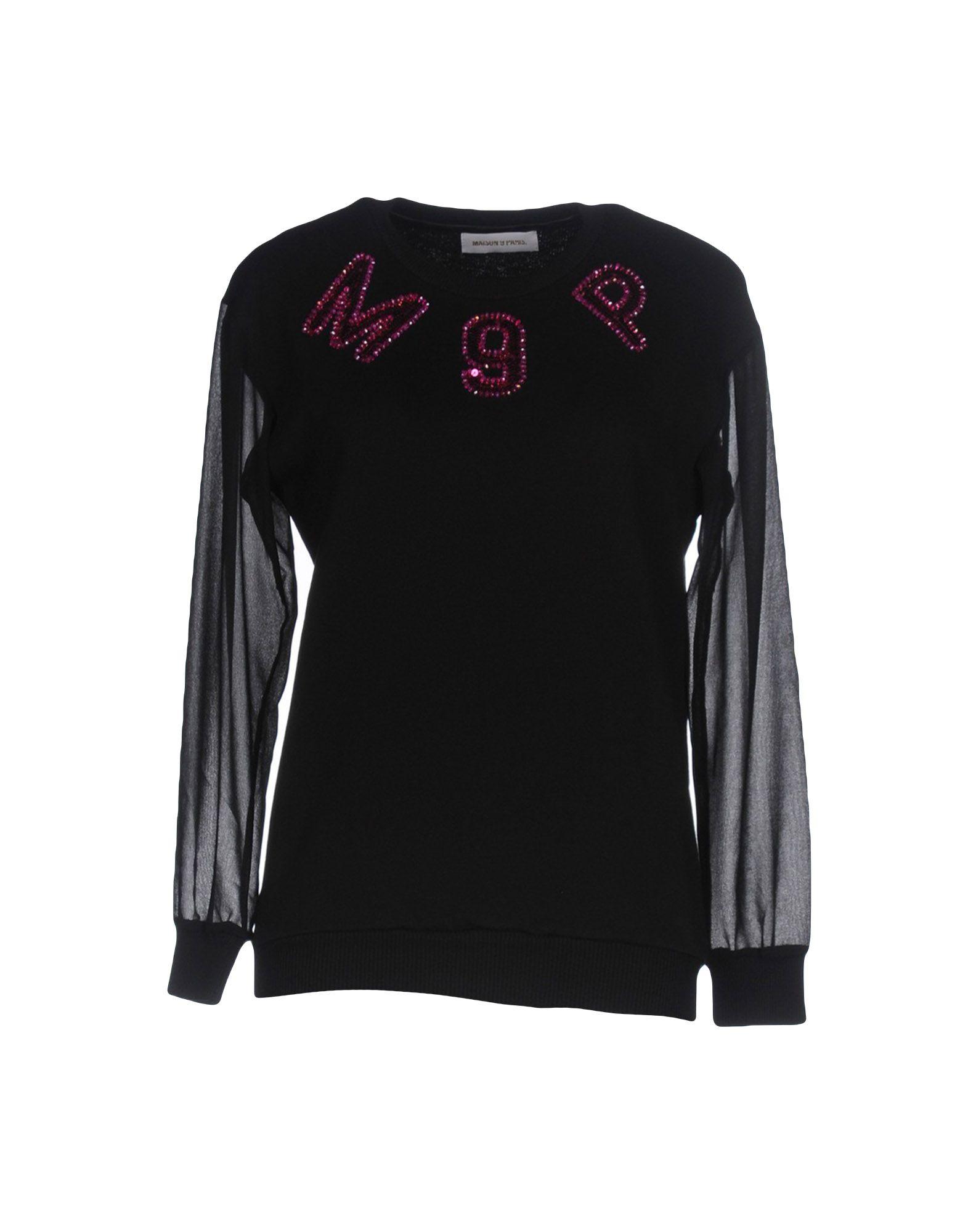 6e46a85c0d Buy maison 9 paris tops for women - Best women's maison 9 paris tops shop -  Cools.com