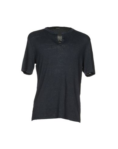 ROBERTO COLLINA T-shirt homme