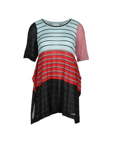 SONIA RYKIEL TOPWEAR T-shirts Women