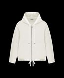 MONCLER CARDIGAN CON CAPUCHA - Tops - mujer