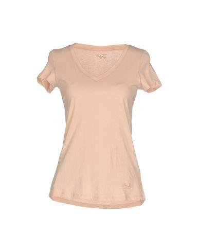 Купить Женскую футболку  цвет телесный