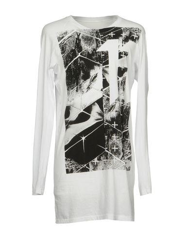 11 by BORIS BIDJAN SABERI T-shirt homme