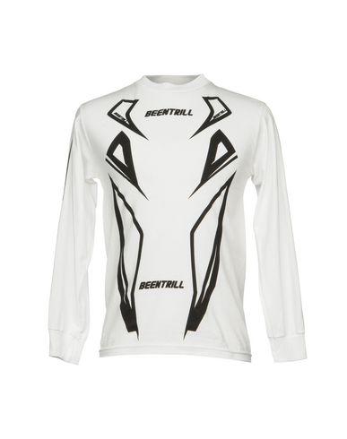 Футболка от #BEENTRILL#