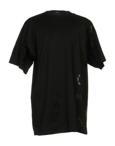 N° 21 T-shirt homme