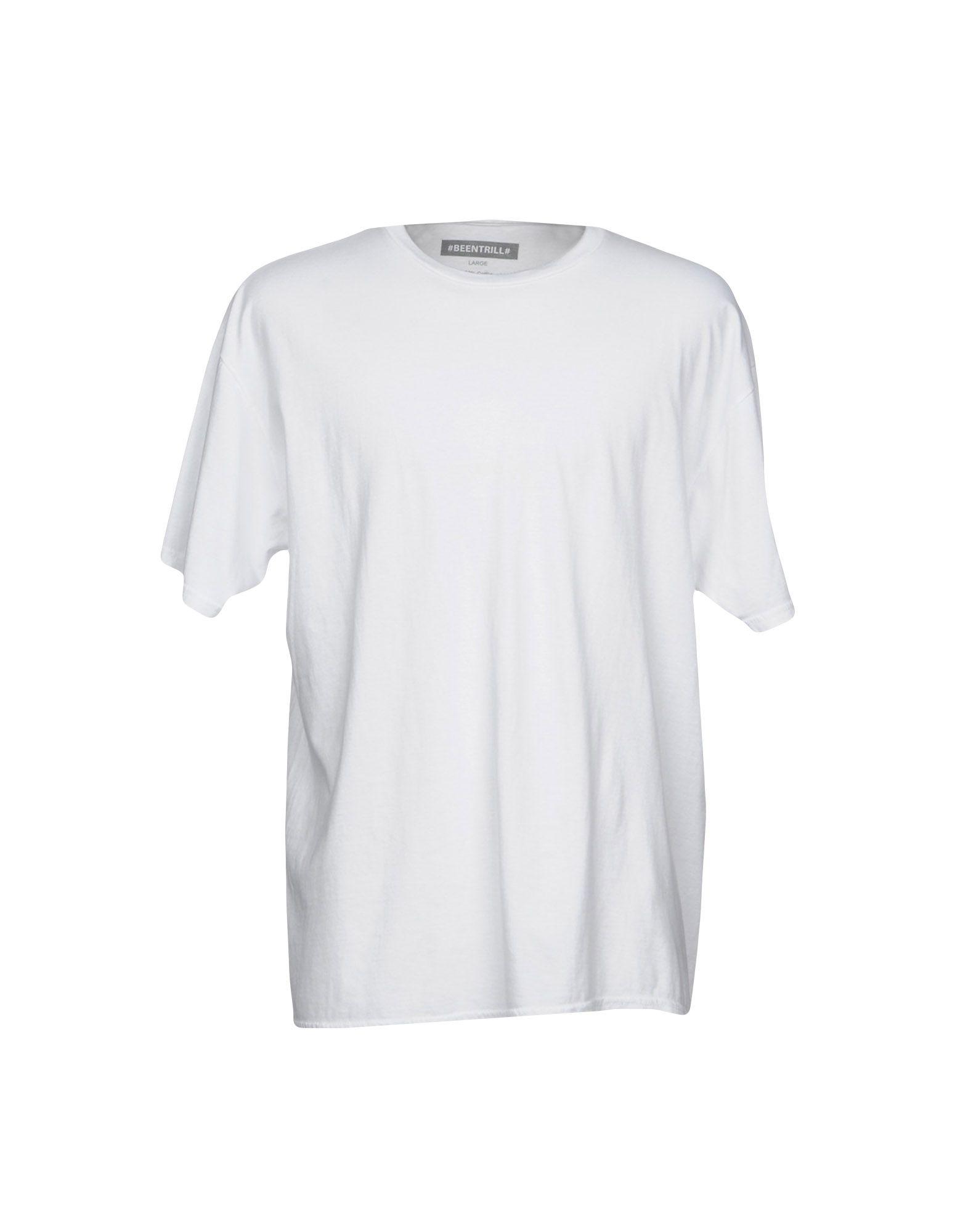 Фото - BEENTRILL Футболка beentrill футболка