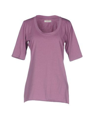 ALPHA STUDIO T-shirt femme