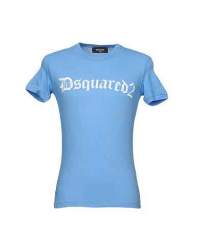 Купить Женскую футболку  пастельно-синего цвета
