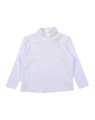 Foto HARMONT&BLAINE T-shirt bambino T-shirts