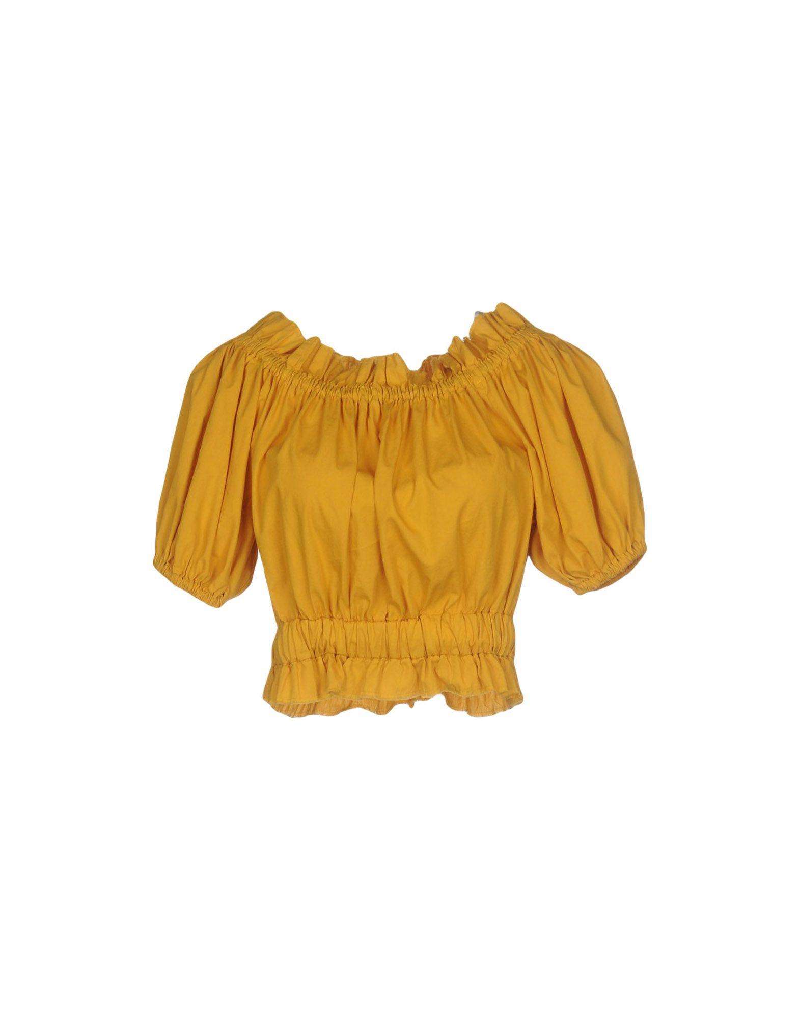 JUCCA Блузка jucca блузка
