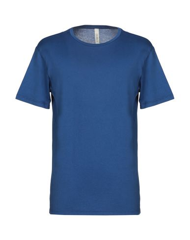DONVICH T-shirt homme