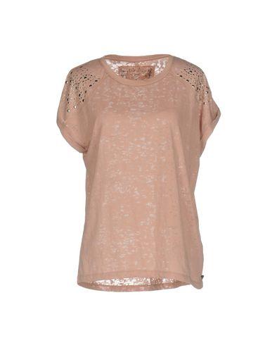 AXEL T-shirt femme