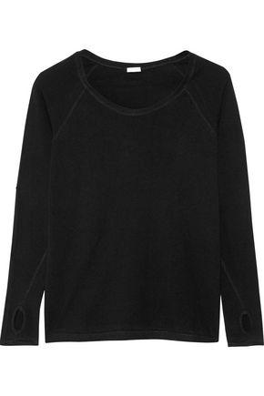 YUMMIE by HEATHER THOMSON® Alex jersey T-shirt