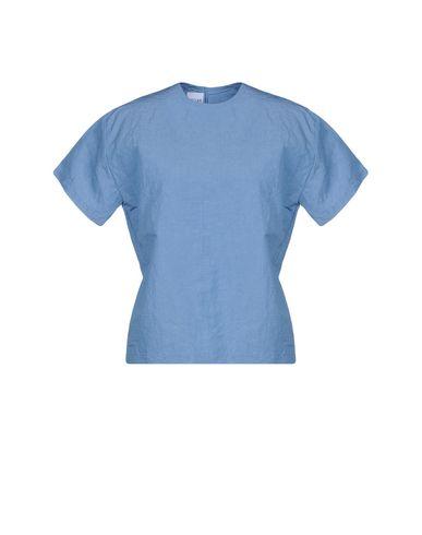 Блузка от ASCIARI