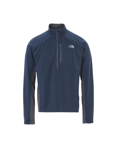 THE NORTH FACE T-shirt homme
