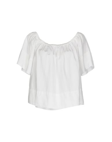 AG ADRIANO GOLDSCHMIED Blouse femme