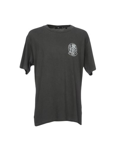 OBEY T-shirt homme