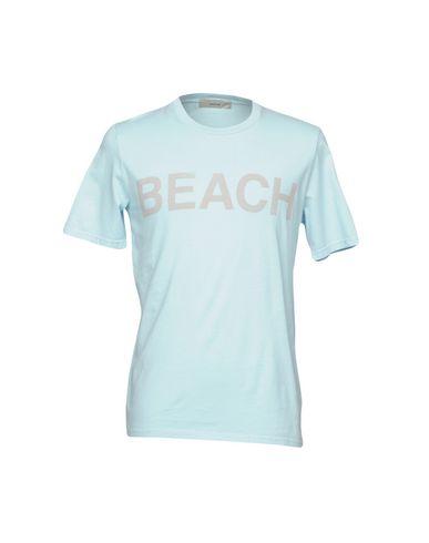 Купить Женскую футболку  небесно-голубого цвета