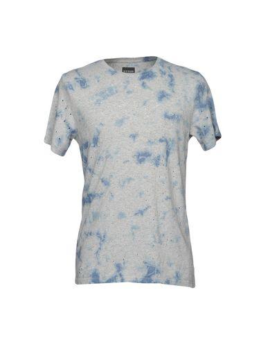 GUESS T-shirt homme